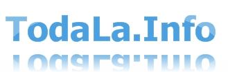 TodaLa.Info